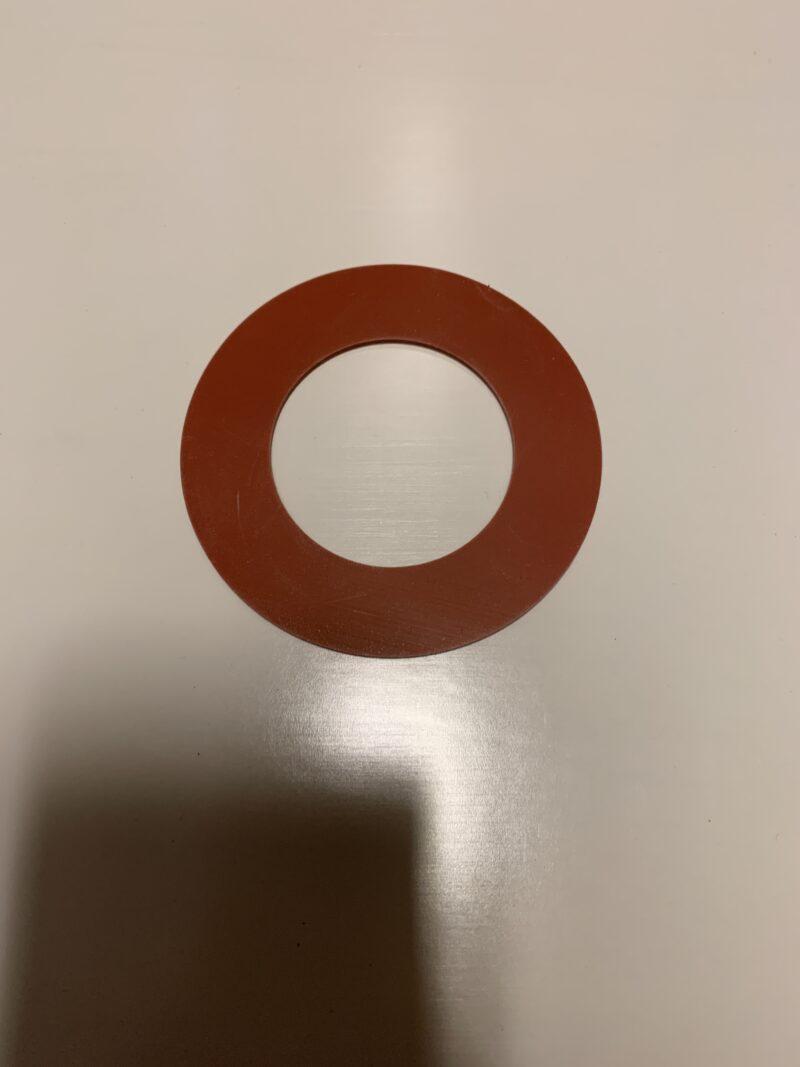 Allt För Kontor Kolvpackning, 84mm