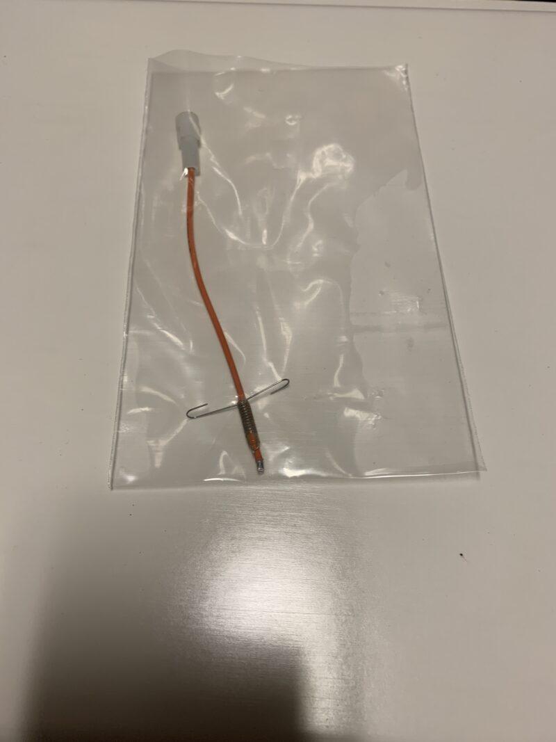 Allt För Kontor Sensor spillbricka 5100