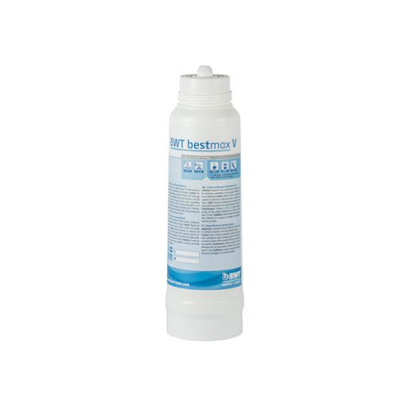 BWT Vattenfilter Bestmax V